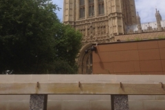 Palace of Westminster (Cambridge Stonecraft Ltd)